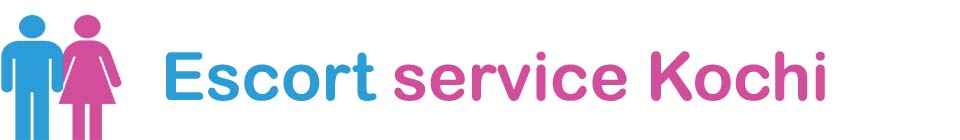Kochi Escort Service